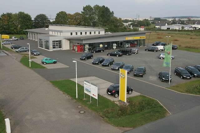 "Opel, Adam, Unlimited / 16"" / Winterpaket / Werkswagen"