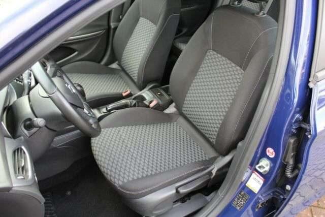 Opel, Astra, K ST 1.6 Edition Navi BT PDC GRA