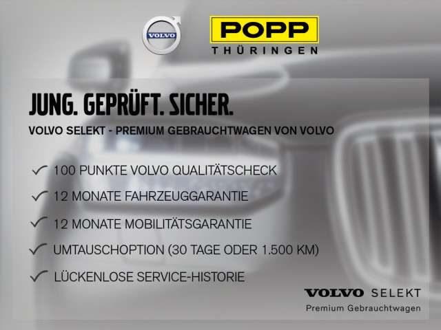 Volvo, V40, D3 Momentum KAMERA *LIEFERUNG FREI HAUS*