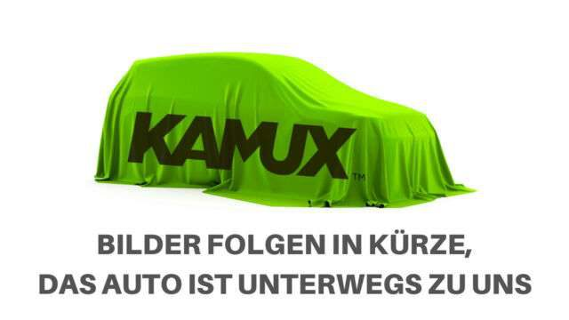 Volkswagen, Golf, VII 2.0 TSI GTI 5-Türen+Bi-Xenon+BT+SHZ+PDC