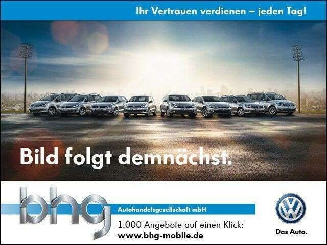 Volkswagen, Golf, 1.6 TDI (BlueMotion Technology) Comfortline