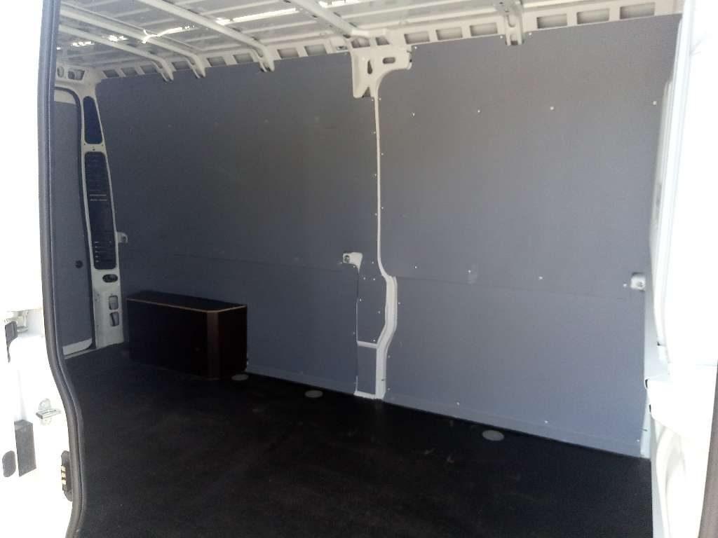 Citroen, Jumper, 3 3 Blue HDI 130 L3H2 Business