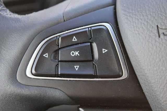 Ford, C-Max, ECOBOOST SPORT+NAV+SICHT-P+GJ-RÄDER