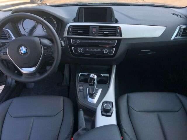 BMW, 218, i Coupe*Automatik*Garantie*SHZ*COC*HU-03.22