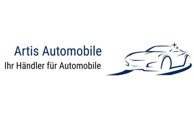 Opel, Adam, Jam ecoFlex*TÜV NEU* SHZ* NAVI-CARPLAY*