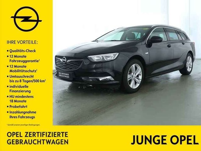 Opel, Insignia, B Sports Tourer 1.5 Dynamic PDC Navi Sitzheizung