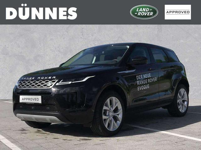 Range Rover Evoque, P250 SE *AKTION*