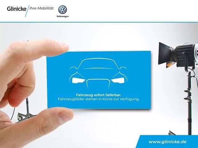 Volkswagen, up!, high 1,0 l TSI 66 kW (90 PS) 5-Gang KLIMA