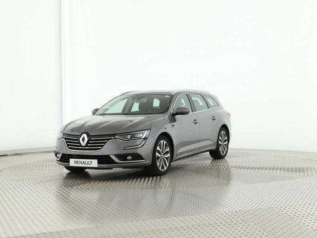 Renault, Talisman, Limited Grandtour TCe225 EDC GJR VISIO CRUSING-Pa