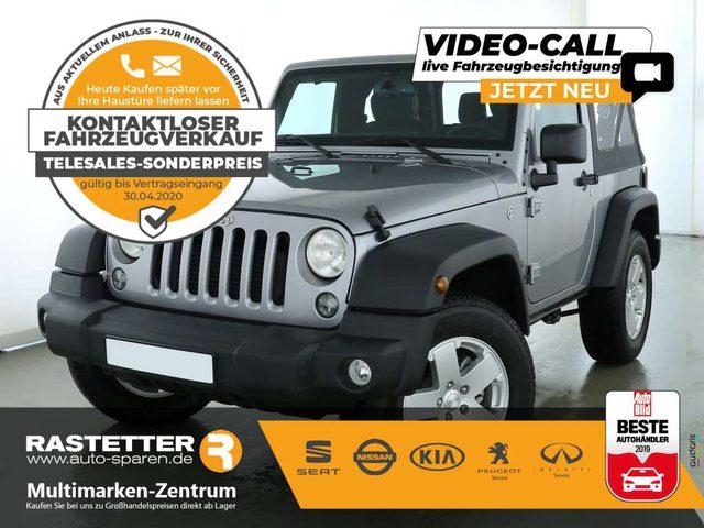 Jeep, Wrangler,