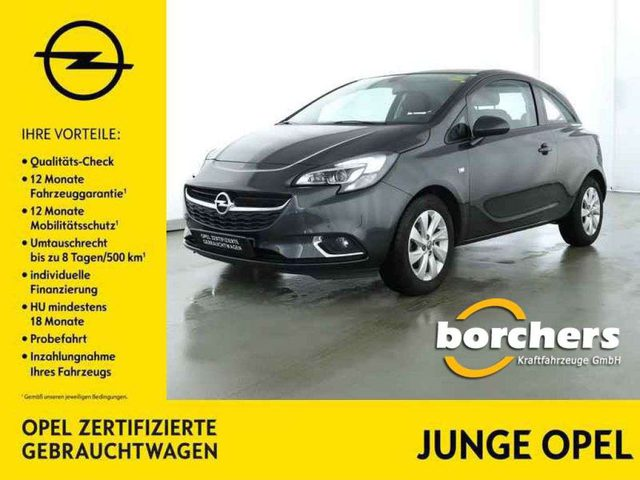 Opel, Corsa, 1.4 Innovation