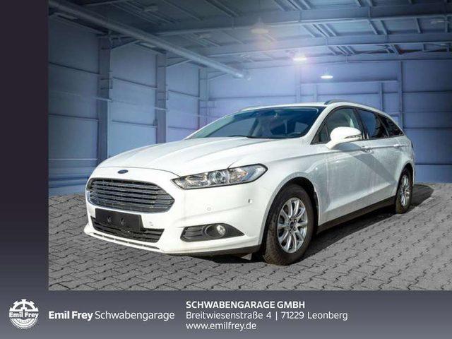 Ford, Mondeo, Turnier 1.5 EcoBoost Start-Stopp Aut. Trend