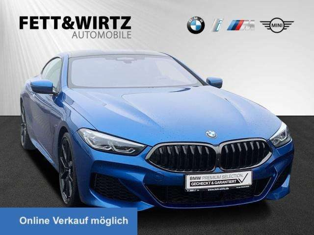 840, d xDrive Coupe Leas. ab 766,- br.o.Anz.