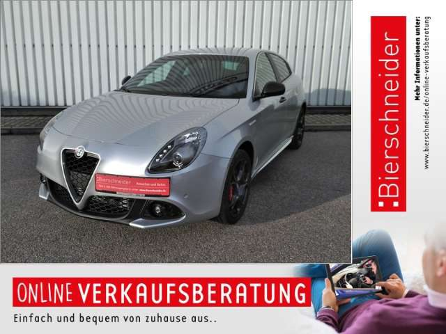 Giulietta, 1.4 TB Super B-Tech UPE 34850,-