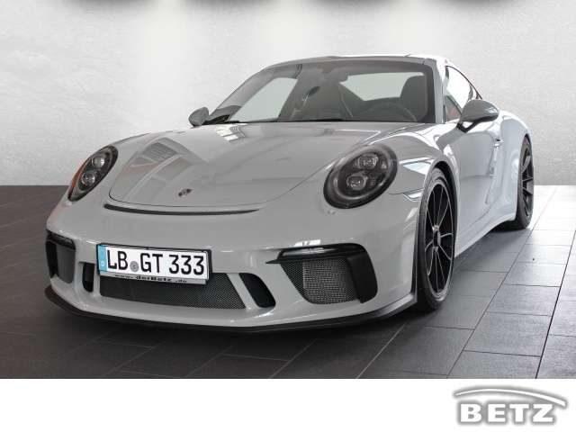 911, GT 3 991.2 / 4.0 /