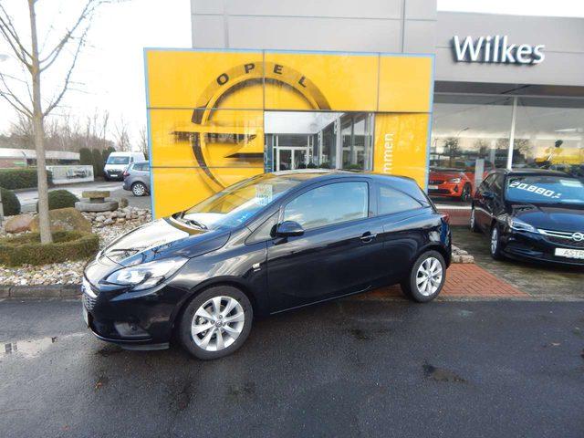 Opel, Corsa, 1.4 Active *Tageszulassung 0km*