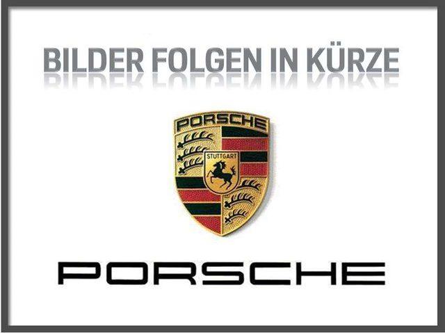 Porsche, Panamera, Turbo S E-Hybrid | LED Matrix |