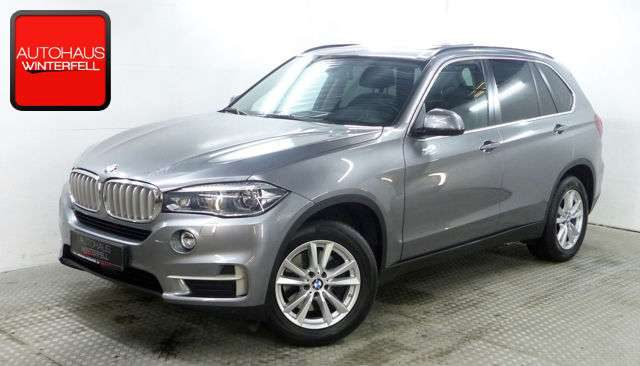 X5, xDrive40d STANDHZ MEMORY,HEAD-UP,KAMERA,AHK