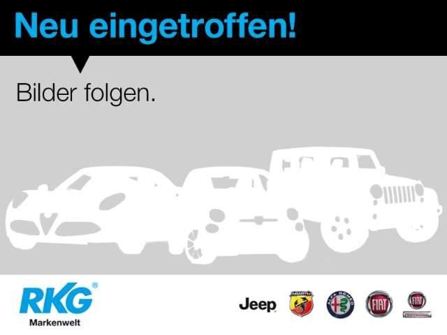 Fiat, Ducato, L5H2,Klimaautomatik,Kamera,SSL-Umbau,Allwetterreif