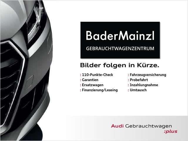 Audi, A1, Sportback 30 TFSI S tronic S line Kamera