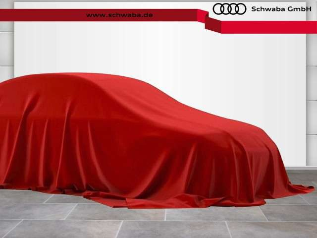 Audi, S3, Limousine S-tronic*MATRIX*PANO*NAV*B&O*M-RIDE