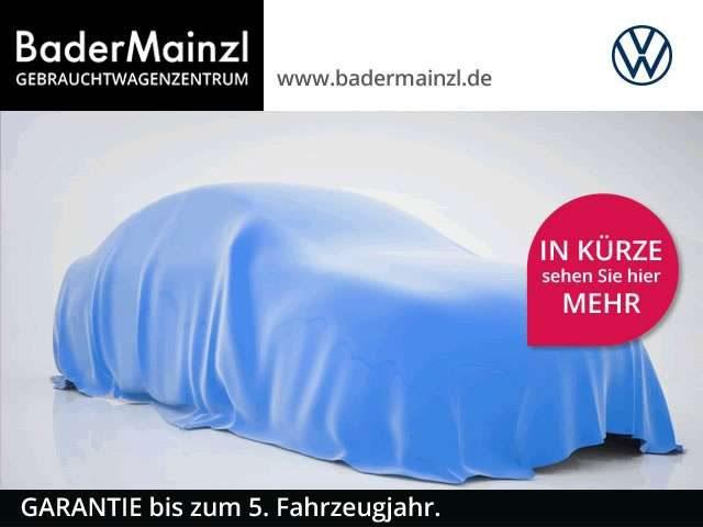 Volkswagen, Golf, 8 TDI 2.0 DSG Comfortline SiHei