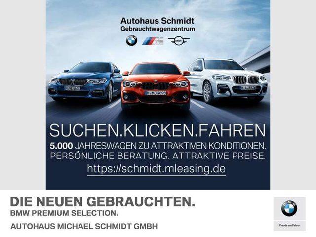 BMW, X5, xDrive30d M SPORTPAKET+NAVI+PROF+XENON+WLAN+DRIV.+
