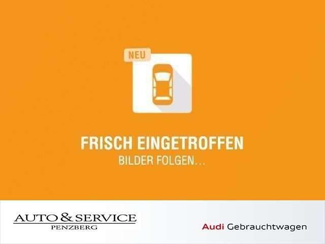 Audi, A3, Sportback 2.0 TDI sport quattro *LEDER*LED*