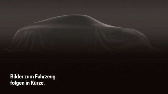 Porsche, 911, Urmodell 991 Carrera GTS Cabriolet