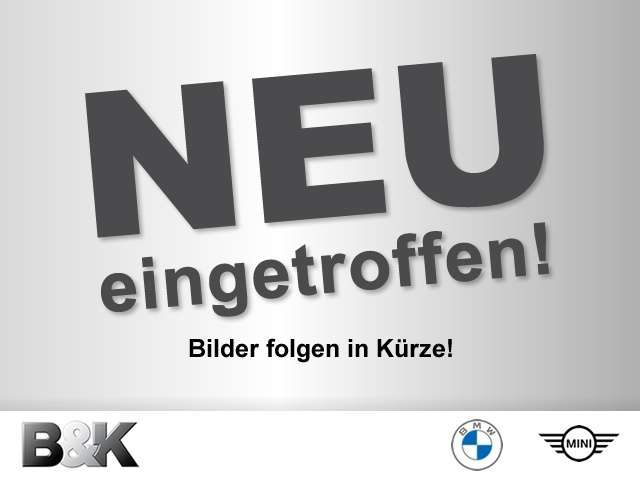 BMW, 320, d Touring Advantage Paket,Navi,LED,HiFi,AUT