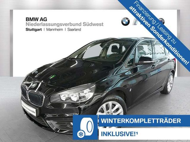 225, xe iPerformance Active Tourer Advantage Navi