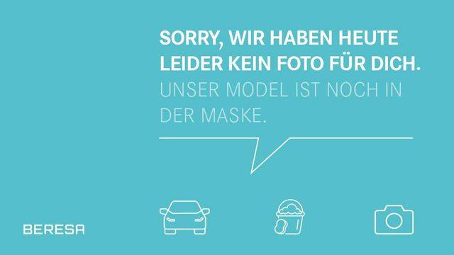 smart, forTwo, cabrio prime Cool u. Media Ledersitze