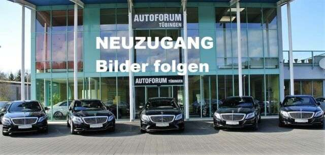 Galaxy, 2,0 TDCi Business Edition*NAVI*SHZ*7.SITZ