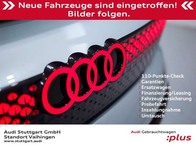 Audi, RS3, Sportback 2.5TFSI quattro Leder Keyless 19''