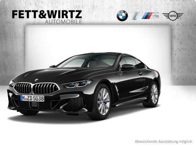 840, d xDrive Coupe MSport Leas. ab 685,- br.o.Anz