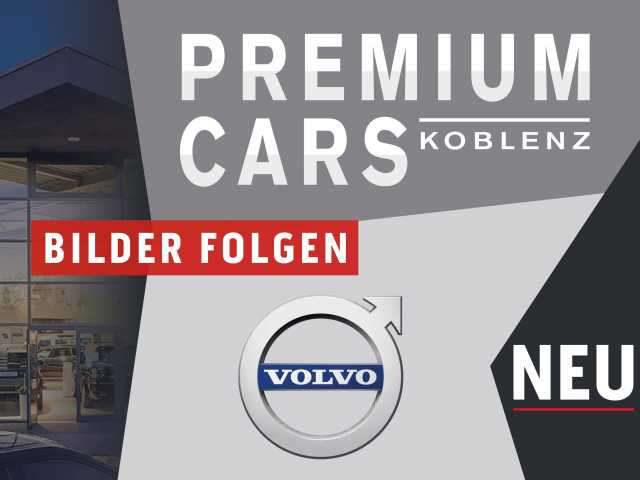 Volvo, V40, T4 RDesign Voll-LED/Navi/CD