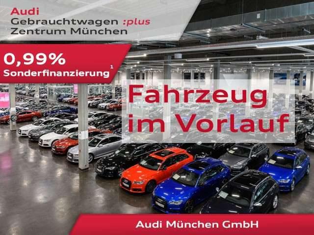 Audi, S3, Cabriolet TFSI S tronic ACC/Matrix/B&O/Navi+/DAB