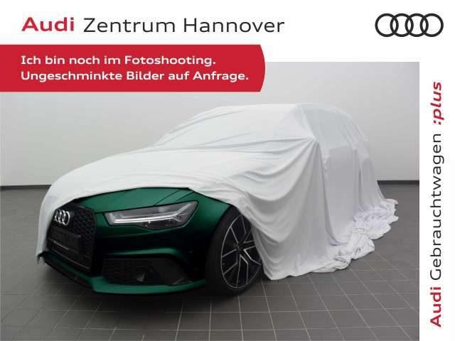 Audi, RS3, Limousine 2.5 TFSI Matrix, B&O, ACC, DAB, Kamera