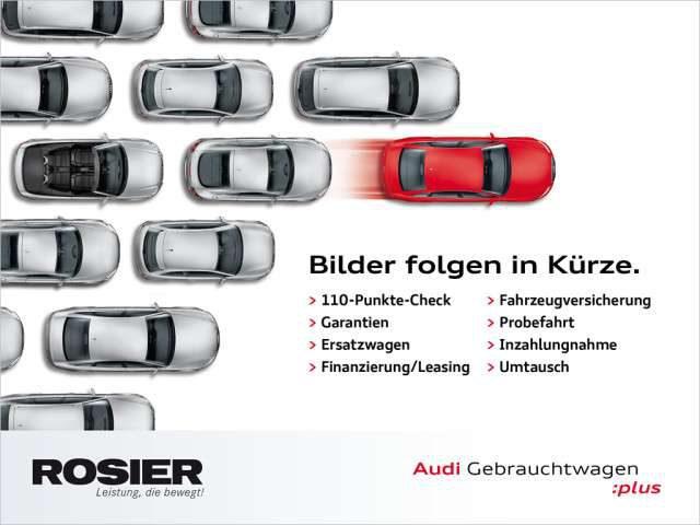 Audi, TT, Roadster 45 2.0 TFSI quattro S line Black Nav