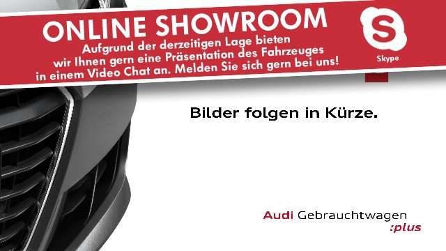 Audi, RS3, Sportback Matrix V-Max BuO OpenSky DAB