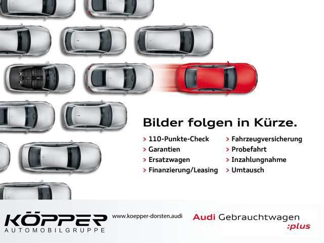 Audi, TT, Roadster 45 TFSI 2x S-LINE 1,99% FIN MATRIX NAV O