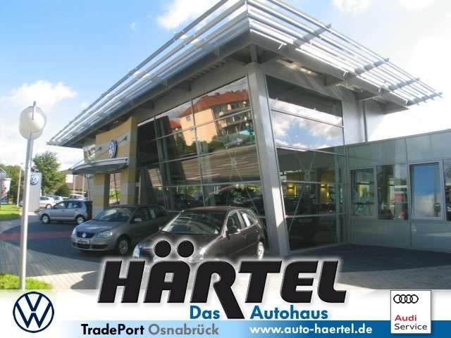 Passat, HIGHLINE TDI DSG (+ACC-RADAR+LEDER+NAVI+AUT