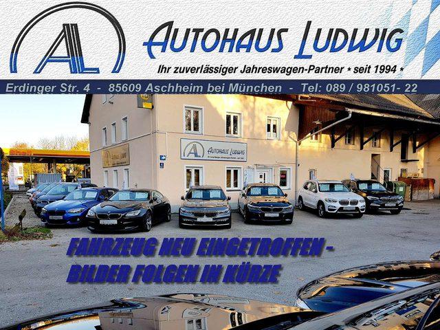 BMW, 630, d xDrive M-Sport GT*Driving-Plus*360*NP~96.500