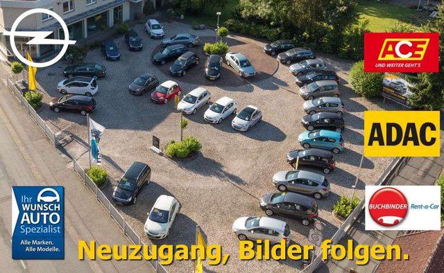 Opel, Combo, Cargo 1.2 T Edition Klima / Touchradio 8