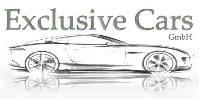 Model S, 75D *Autopilot 2.5 *LTE*Luftfederung*