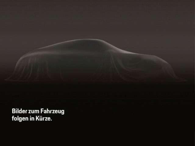 Boxster, 718 Boxster GTS LEDPlus Sichtcarbon Bose Limit