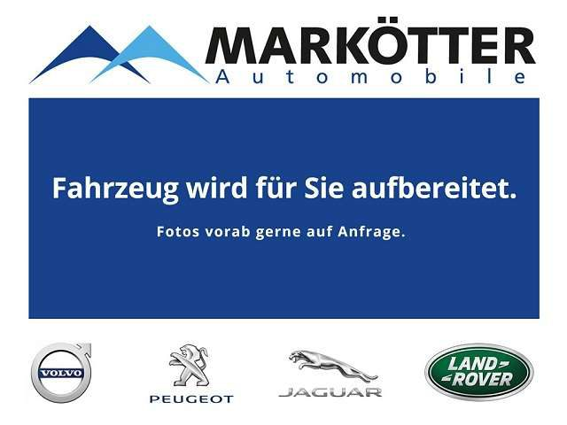 Santa Fe, 2.2 CRDi 4WD Premium blue /Standheizung/