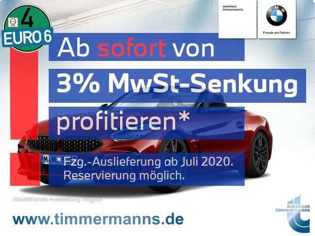 Z4 M, 40i Cabrio Innovationsp HUD 19''M LiveCockpit