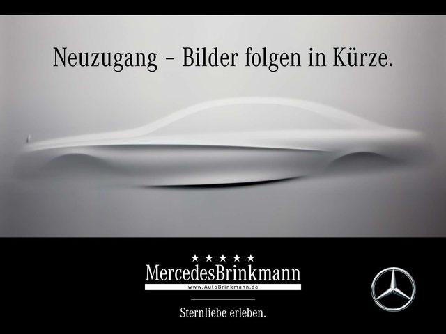 GLS 63 AMG, Mercedes-AMG GLS 63 4MATIC Comand/Panorama/LED SHZ