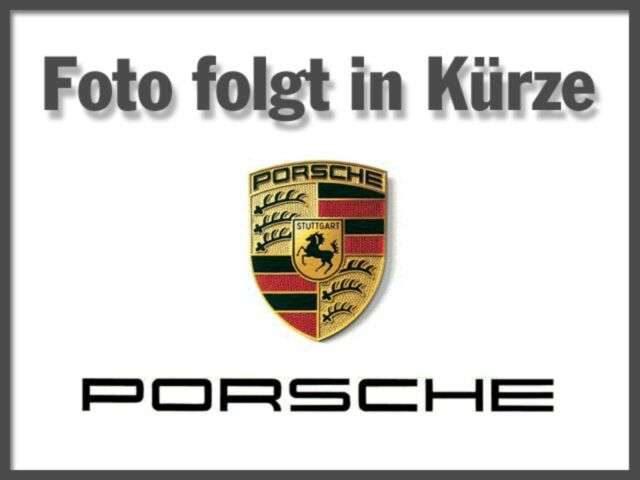 Porsche, 911, Urmodell Carrera 4 GTS Sportschalensitz,Liftsystem